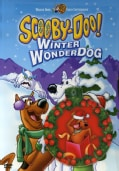 Scooby-Doo: Winter Wonderdog (DVD)