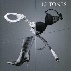 Various - 15 Tones