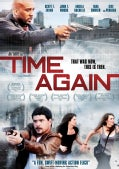 Time Again (DVD)