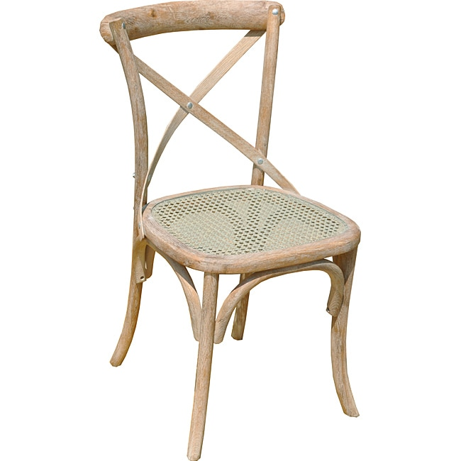 Madison Dining Side Chair (set of 2)