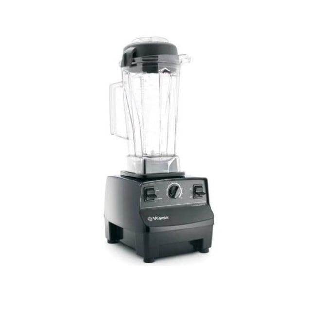 VitaMix 1732 TurboBlend Blender