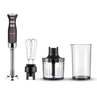 Frigidaire Professional Immersion Hand Blender/ Mixer