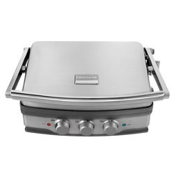 Frigidaire Professional Panini Grill