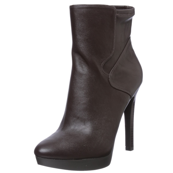 Nine West Women's 'Izzabel' Bootie