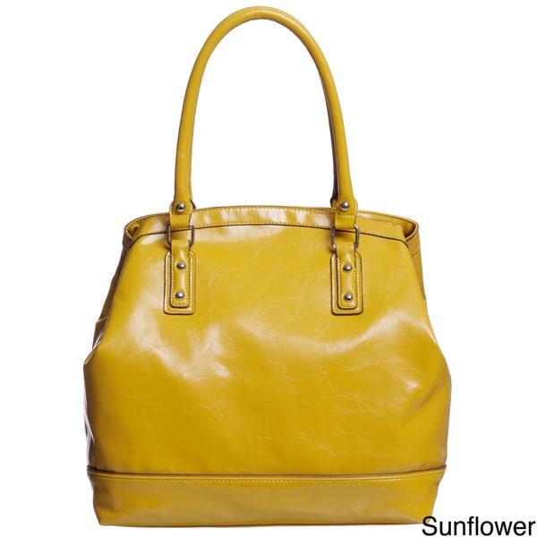 Mondani Hollis Tote Bag