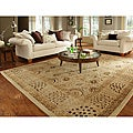 Pembrooke Antique Beige Rug (7'7 x 10'5)