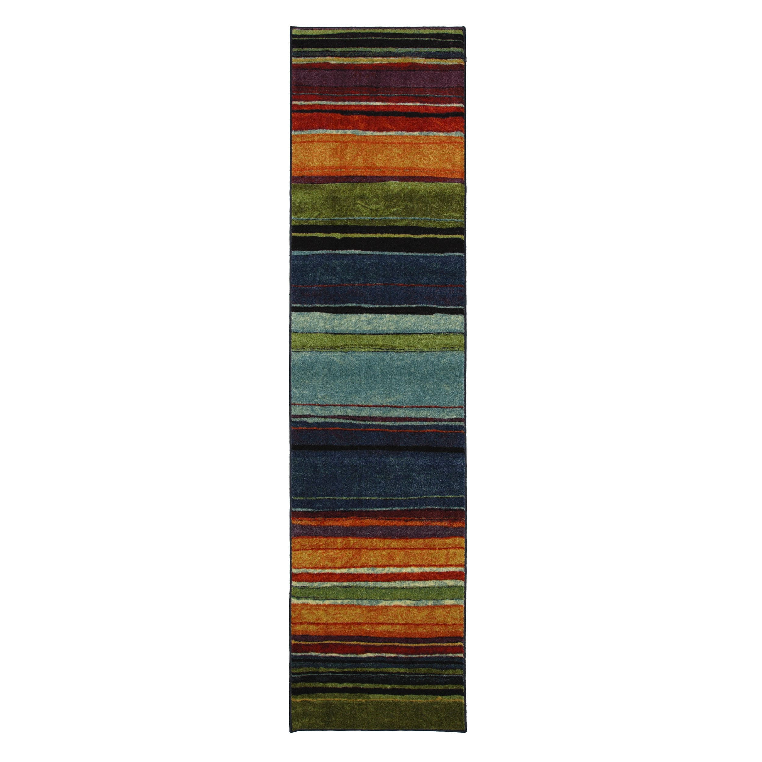 Overstock shopping great deals on mohawk home runner rugs