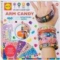 Arm Candy Kit