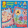 Picture Mosaic Kit