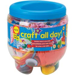 Craft All Day Kit