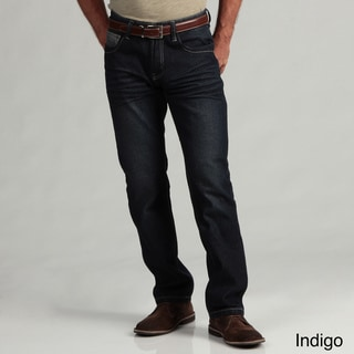 MO7 Men's Denim Jeans