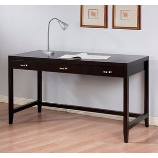 Axium Writing Desk
