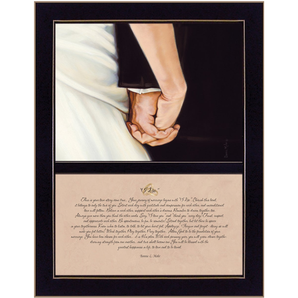 Reviews Of Wedding Gift Lists : ... .com ShoppingThe Best Prices on Trendy Decor 4U Wedding Gifts