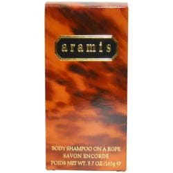 Aramis On a Rope for Men 5.7-ounce Body Shampoo