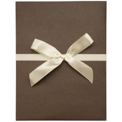 Pocket Invitation Kit 24/Pkg-Vintage Ivy