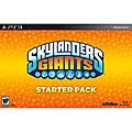 PS3 - Skylanders: Giants Starter Pack