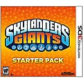 NinDS 3DS - Skylanders: Giants Starter Pack