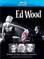 Ed Wood (Blu-ray Disc)