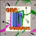Various - One Hit Wonders