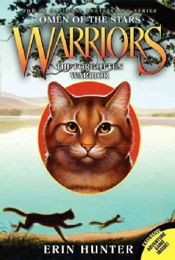 The Forgotten Warrior (Paperback)