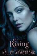 The Rising (Hardcover)