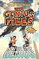 Never Say Genius (Paperback)