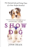 Show Dog: The Charmed Life and Trying Times of a Near-perfect Purebred (Paperback)