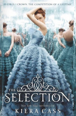 The Selection (Paperback)