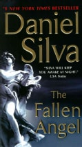 The Fallen Angel (Paperback)