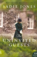 The Uninvited Guests (Paperback)