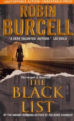 The Black List (Paperback)