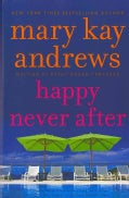 Happy Never After (Paperback)