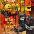 Epic: Attack of the Boggans (Paperback)