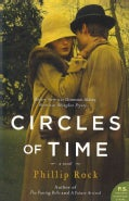 Circles of Time (Paperback)
