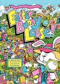 Easter Bunny on the Loose! (Hardcover)