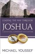 Leading the Way Through Joshua (Paperback)