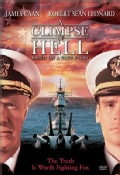 Glimpse Of Hell (DVD)