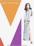 Mary Tyler Moore Show: Season 1 (DVD)