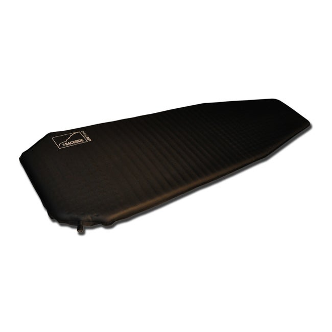 The Backside Litewave Mummy Style Airmat