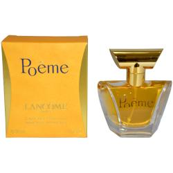 Lancome 'Poeme' Women's 1-ounce Eau de Parfum Spray