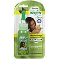 Tropiclean Fresh Breath for Cats 2-ounce Clean Teeth Gel