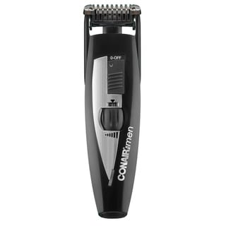 Conair i-Stubble GMT880 Trimmer