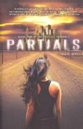 Partials (Paperback)