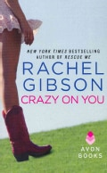 Crazy on You (Paperback)