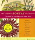 The Caedmon Poetry Collection: A Century of Poets Reading Their Work (CD-Audio)