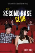 The Second Base Club (Paperback)