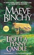 Light A Penny Candle (Paperback)