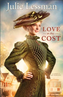Love at Any Cost (Paperback)