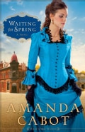 Waiting for Spring (Paperback)