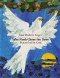 Why Noah Chose the Dove (Paperback)